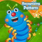 Moofy Recognising Patterns | Best Educational iPad Apps | Early childhood education | Scoop.it