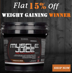 Nutrition Supplements- Buy Best Nutritional Supplements in India | Nutrition Supplements | Scoop.it