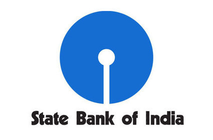 How to Prepare For SBI PO Exam 2014? Best Tips and Tricks | jobs | Scoop.it
