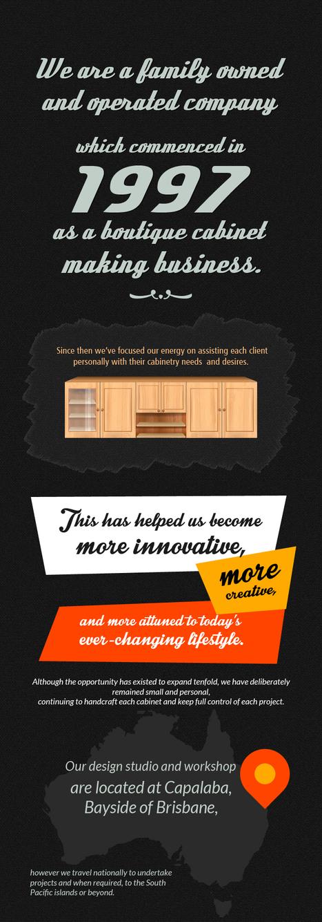 Enigma Interiors - Stunning Kitchen Designers | kitchen Renovations Brisbane | Scoop.it