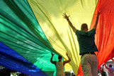 U.K. Lords Pass Gay-Marriage Bill to Bring Final Approval Closer | Law and Religion | Scoop.it