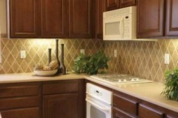 Kitchen Remodeling   JM Remodeling From Start to Finish, LLC   Scoop.it
