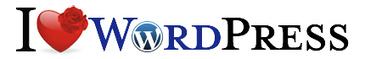 WordPressのプラグインについて特許を取得できるか | 神田国際特許 ... | IT知財 | Scoop.it