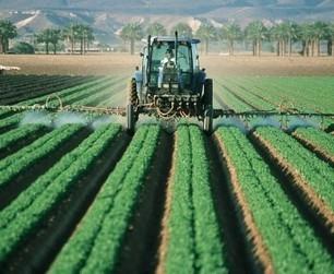 10 dangers avérés des pesticides | Toxique, soyons vigilant ! | Scoop.it