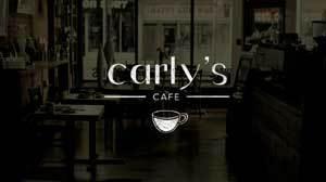 Carly's Cafe   Médias et narrations   Scoop.it