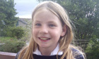 World gets second helpings of girl's school dinner blog as ban is overturned | Annie Haven | Haven Brand | Scoop.it