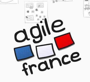 Conférence AgileFrance 2015: Par-delà l'agilité | Colloques, conférences & publications | Scoop.it
