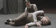 Thom Yorke se met à la danse contemporaine dans son nouveau clip | Culture & Arts 2.0 | Scoop.it