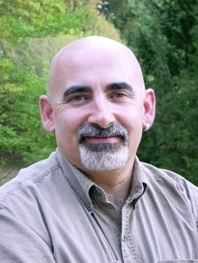 Welcome to Dylan Wiliam's website | edu-bytes | Scoop.it