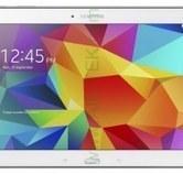 Du nouveau chez Samsung avec ses Galaxy Tab4 en 7, 8 et 10.1 pouces - | Aie Tek | Scoop.it