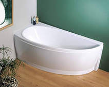 How To Fit A Bathroom Suite | Home Improvement and DIY | Scoop.it