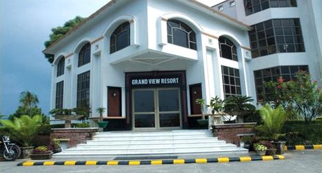 Resort Near Renuka Lake presented by Grand view Resort   news   Scoop.it