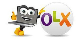 [Advertorial] OLX free classifieds is #1 classifieds app in India ... | lmf free classified | Scoop.it