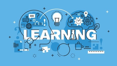 4 Ways To Ensure Habit Change Through eLearning - eLearning Industry | e-learning-ukr | Scoop.it
