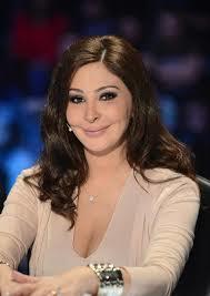 Elissa 2014 : écouter et télécharger musique arabe en mp3 | Music Arab | Scoop.it