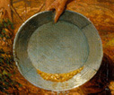 Golden Victoria- the discovery of gold | Humanities History and Geography | Scoop.it