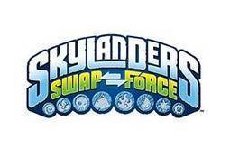 Jeux video: Skylanders Swap Force arrive en magasin ! Wii, 3DS, Wii U, PS3, PS4, Xbox 360, Xbox One (video) | cotentin-webradio jeux video (XBOX360,PS3,WII U,PSP,PC) | Scoop.it