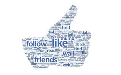 Quelle est la portée et l'engagement moyen des pages Facebook en 2015 ? | Web Communication | Scoop.it