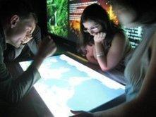 ERASME - Quelques réflexions à partir de Museums and the web 2012 | Musée, musées, numérique | Scoop.it