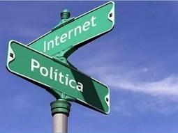 La rete non sostituisce la (buona) politica | Comunicazione Politica e Social Media in Italia | Scoop.it