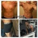 Instagram photo by @workout2eat (Tony) - via Statigr.am | Carb Backloading Testimonials | Scoop.it