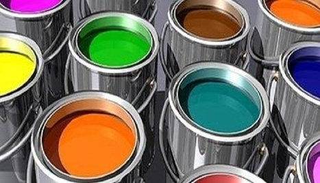 Coating Resins Market Applications and Outlook to 2020   Market Research Reports   Scoop.it