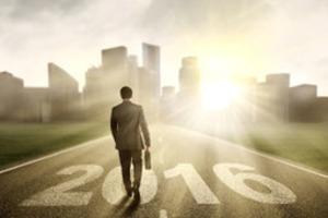2016 Resume Tips | Job Search Tips | Scoop.it