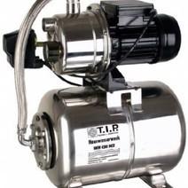 ))) Hauswasserwerke günstig –   T.I.P. 31140  Hauswasserwerk HWW 4500 Inox Edelstahl   +++ Günstig kaufen   Scoop.it