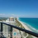 Real Estate Marketing Ideas | Miami | Zip In Media Production | Zip In Media Productions | Corporate Video Productions | Scoop.it