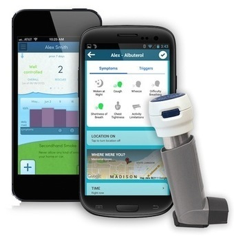 Healthcare needs to focus on the health consume... | Digitized Health | Scoop.it