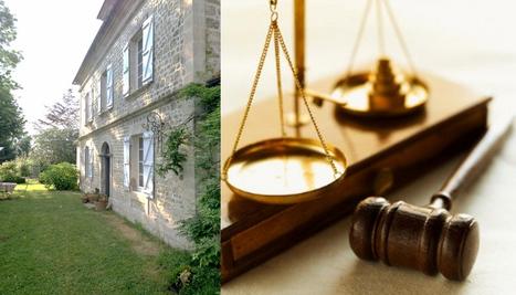 La chambre d'hôtes doit-elle être inscrite au Registre du Commerce en tant que Société ? Point sur le cadre juridique de la chambre d'hôtes à l'été 2013… | Tourisme PACA | Scoop.it