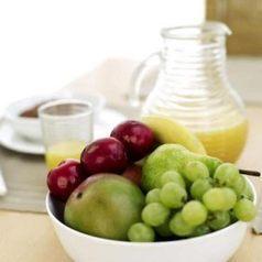¿Qué debe tener una alimentación completa? | Nutrición | Wellness | Scoop.it