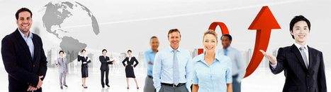 Aldiablos Infotech Pvt Ltd - IT Consultancy Service with Low Cost | Smart Consultancy Ahmedabad Services | Scoop.it