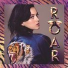 ROAR Katy Perry Download - TOP TEN SONGS | Katy Perry Music | Scoop.it