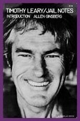 Psychedelic 60s: Timothy Leary | A Cultural History of Advertising | Scoop.it