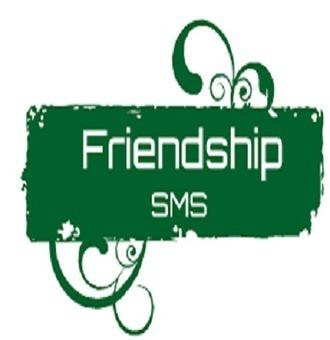 Best Friendship Quotes: Friendship SMS   Best Friendship Quotes   Scoop.it