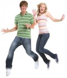 Tips voor een gezond en jonger uiterlijk • LevensgenieterBlog | LevensgenieterBlog | Scoop.it