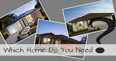 Which Home Do You Need? | Masterton Homes Reviews | Scoop.it