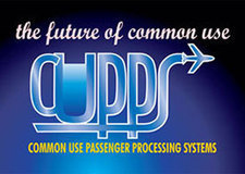 Future of airport common use – CUPPS, cloud and virtualisation | SITA News | Scoop.it