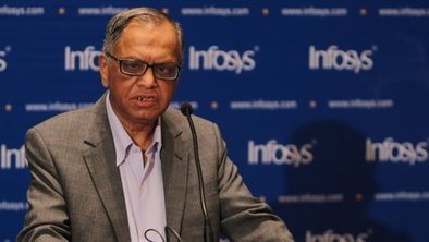 Infosys in $34m US visa settlement | Middle East Business News | Scoop.it