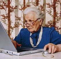 Les personnes les plus qualifiées veulent aussi arrêter de travailler à 60 ans… Est-ce possible ? | Belgitude | Scoop.it