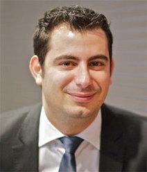 I consigli SEO di Giorgio Taverniti per le aziende e i freelance | Link2me Blog | Social + Content + Copy | Scoop.it
