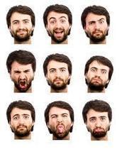 5 características para entender mejor el lenguaje no verbal | Comunicaciones y ventas exitosas | Scoop.it