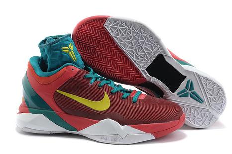 Cheap Kobe Shoes,Kobe 8 Shoes For Sale.Cheap Nike Kobe 8 Shoes Sale!   Cheap Lebron 11,Cheap Lebron 10 Shoes On www.lebron11cheaps.com   Scoop.it
