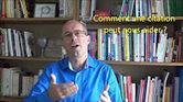Authentis Formations - YouTube | Développement personnel | Scoop.it