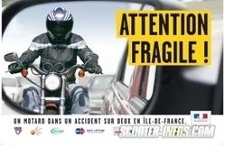 Les RDV de la quinzaine des usagers vulnérables | actualités | Scooter Infos | Scooter's news | Scoop.it