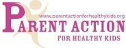 The Teen Brain is Under Construction - Parent Action For Healthy Kids | Teenagers Today | Scoop.it