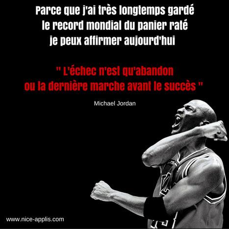 Vous avez dit #entreprendre, motivation et réussite ? | Internet Martinique | Scoop.it
