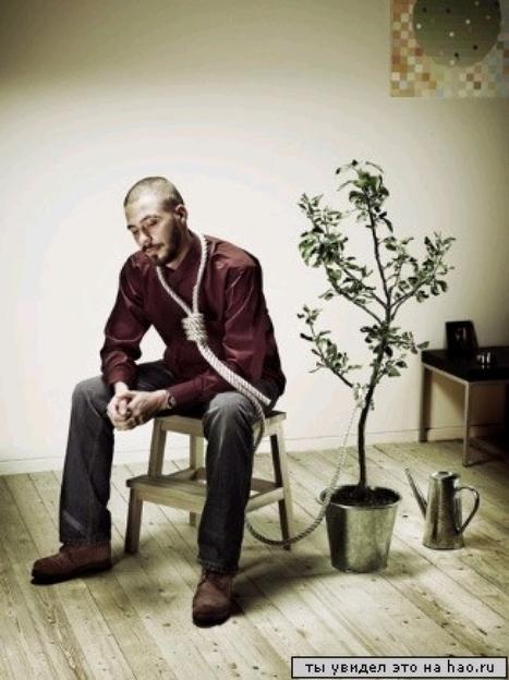 Disturbi bipolari. Rischio suicidio per 200mila italiani. Terapia errata può essere fatale - Quotidiano Sanità   Lo studio dello psicologo - Web News!   Scoop.it