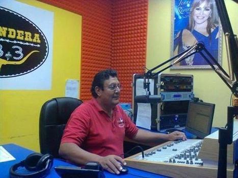 Pandilleros mataron por equivocación a periodista en San Miguel | El Salvador: Registros del Delito | Scoop.it
